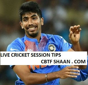 live Cricket Match Session or Fancy Tips India vs Srilanka 4th Odi 31st August 2017 At Colombo - Cricket Beting Tips