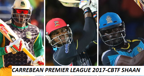 cricket betting tips cpl t20 2017,Caribbean Premier League 2017 Cricket Betting Tips