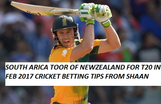 south africa vs newzealand t20 cricket betting tips
