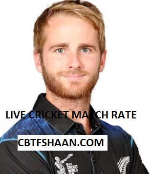 cricket match rate ,Cricket match odds,match rate,live cricket match rate ,match odds,South Africa vs Newzealand Second Odi ChristChurch ,South Africa Toor of Newzealand 2017 Live Cricket Match Rate And Odds - Cbtf Shaan