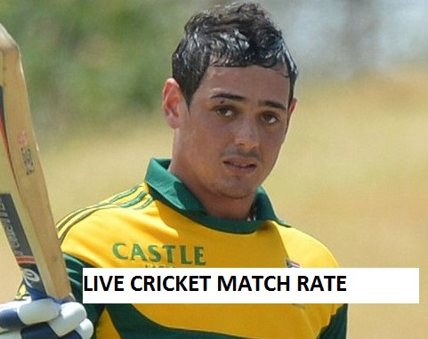 South Africa vs Newzealand in Auckland First Ttwenty,South Africa Toor of Newzealand 2017 Live Cricket Match Rate and match odds from cbtf shaan