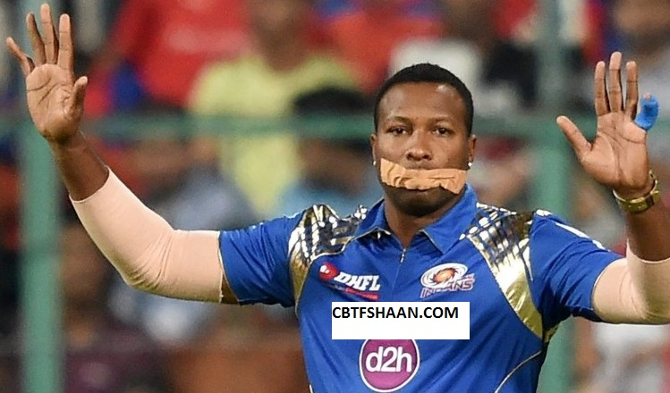 Best Free cricket betting tips ipl t20 website is cbtf shaan follow us and win big in ipl t20 2017 , Ipl t20 2017 Cricket Betting Tips best predictor