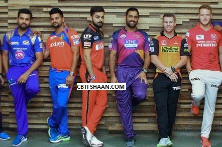 all cricket betting tips with session or fancy in ipl t20 2017 with cup winner from cbtf shaan