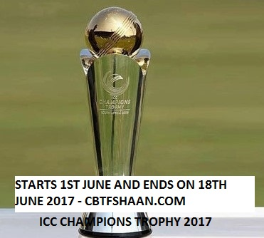 icc champions trophy 2017 shedues,cup winner ,match rate or odds and cricket betting tips free for punter and bookies