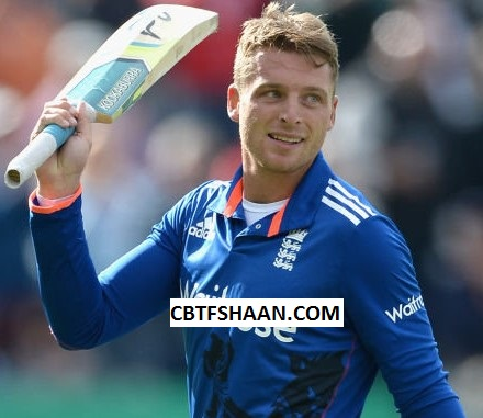 West Indies Vs England First Odi Antigua , England toor of West Indies 2017 Cricket Betting Tips free - Cbtf Shaan