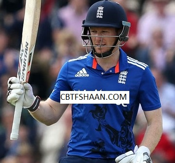 West Indies vs England Second Odi Antigua live Cricket Match Session Betting Tips Or Fancy Tips,England Toor of West India 2017 - Cbtf Shaan