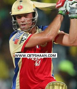 Free Cricket Betting Tips Online Help and Guide from Cricket Betting Tips Expert Shaan of Rcb VS Delhi on 8th Aprill Ipl T20 2017 at Bengaluru from cbtf shaan