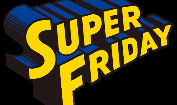 Ipl T20 2017 Super Friday With Superman Cbtf Shaan Ipl t20 Cricket Betting Tips