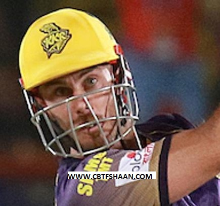 Live Cricket Match Rate And Odds Mumbai Vs Kolkata 9th Aprill Ipl T20 2017 at Mumbai - Cbtf Shaan