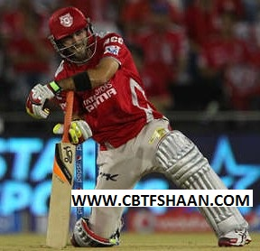 Live Cricket match rate ipl t20 2017 Kolkata Vs Punjab 13th Aprill Ipl T20 2017 at Kolkata - Cbtf Shaan