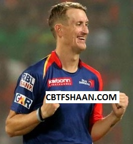 Free Cricket Betting Tips Online Help and Guide from Cricket Betting Tips Expert Cbtf Shaan Delhi vs Hyderabad 2nd May Ipl T20 2017 at Delhi Live