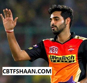 Free Cricket Betting Tips Online Help and Guide from Cricket Betting Tips Expert Cbtf Shaan of Cricket Betting Tips Hyderabad vs Gujarat 13th May Ipl T20 2017 at Kanpur Live