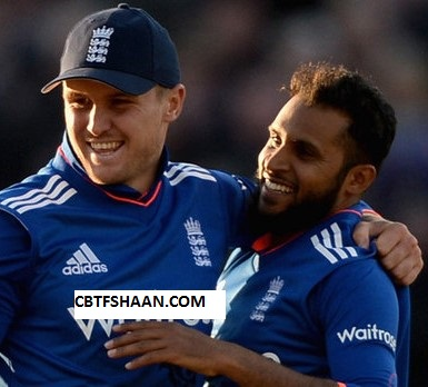 Free Cricket Betting Tips Online Help and Guide from Cricket Betting Tips Expert Cbtf Shaan of England vs South Africa 24th May 2017 at Leeds Live