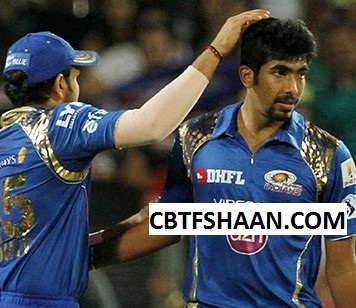 Free Cricket Betting Tips Online Help and Guide from Cricket Betting Tips Expert Cbtf Shaan of Mumbai vs Pune on 16th May Ipl T20 2017 at Mumbai Live