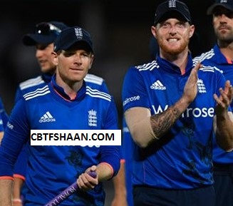 Get Live Cricket Match Rate And Odds of England vs Bangladesh at Oval 1st May 2017 and all other betting odds and match rate - Cbtf Shaan