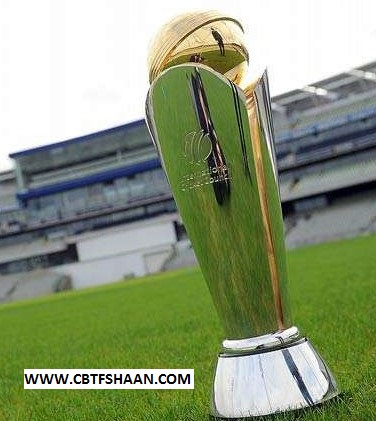 Icc Champions Trophy 2017 Cricket Betting Tips Help and Guide Online