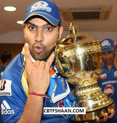 Ipl T20 2017 Report Card of All Cricket Betting Tips with session or fancy tips