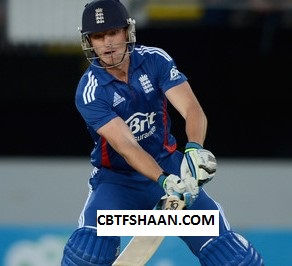 Live Cricket Match Session Tips Or Fancy Tips England vs South Africa T20 at Southampton 21st june 2017 from Cbtf Shaan session tips or free fancy cricket tips