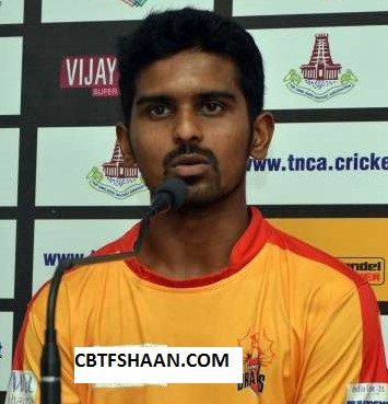 Free Cricket Betting Tips Online Help and Guide from Cricket Betting Tips Expert Cbtf Shaan of Dindigul Dragon vs Madurai Super Giant Tnpl T20 25th July 2017 at Dindigul - Tamlinadu premeier League t20 2017 Tips