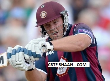 Free Cricket Betting Tips Online Help and Guide from Cricket Betting Tips Expert Cbtf Shaan of Northamptonshire vs Nottinghamshire Natwest T20 Blast 22nd July 2017 At Nottingham