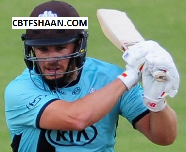 Free Cricket Betting Tips Online Help and Guide from Cricket Betting Tips Expert Cbtf Shaan of Surrey vs Middlesex Natwest T20 Blast 21st July 2017 At Oval