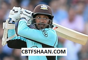 Get Live Cricket Match Rate And Odds of Surrey vs Middlesex Natwest T20 Blast 21st July 2017 At Oval and all other betting odds and match rate - Cbtf Shaan