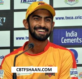 Live Cricket Match Rate And Odds Dindigul Dragon vs Madurai Super Giant Tnpl T20 25th July 2017 at Dindigul and all other betting odds and match rate - Cbtf Shaan