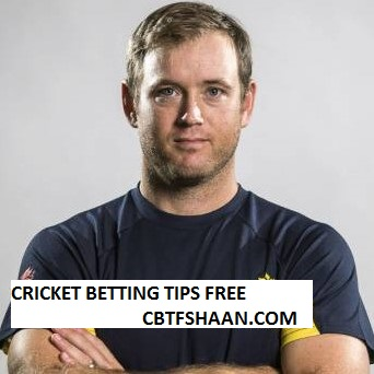 Free Cricket Betting Tips Online Help and Guide from Betting Tips Expert Cbtf Shaan of Glamorgan vs Leicestershire Natwest T20 23rd August 2017 at Cardiff
