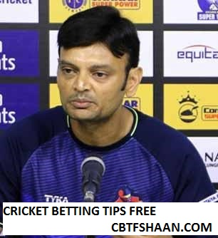 Free Cricket Betting Tips Online Help and Guide from Cbtf Shaan Chepauk Super Gillies vs Dindigul Dragon Tnpl T20 13th August 2017 at Dindigul