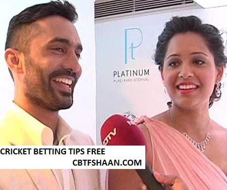 Free Cricket Betting Tips Online Help and Guide from Cbtf Shaan TUTI Patriots vs Madurai Super Giants Tnpl T20 13th August 2017 at Dindigul