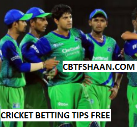 Free Cricket Betting Tips Online Help and Guide from Cricket Betting Tips Expert Cbtf Shaan Dindigul Dragon vs Karaikudi Kaalai Tnpl T20 7th August 2017 at Tirunelveli
