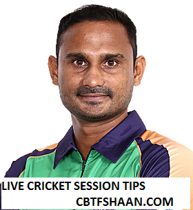 Live Cricket Match Session Tips Or Fancy Tips Lyca Kovai Kings vs VB Thiruvallur Veerans Tnpl T20 12th August 2017 at Chennai - Cricket Beting Tips Free