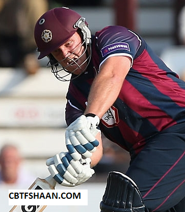Live cricket session tips Or Fancy Tips Northamptonshire vs Bermingham Bear Natwest T20 Blast 1ST Aug 2017 At Northampton
