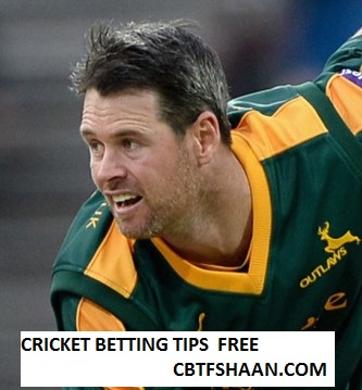 Free Cricket Betting Tips Online Help and Guide from Cbtf Shaan Glamorgan vs Warwickshire Natwest T20 2nd September 2017 at Bermingham 1st Semifinal