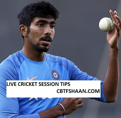 Live Cricket Match Session Tips Or Fancy Tips India vs Srilanka Only T20 6th September 2017 At ColombO from cbtf shaan for all punters