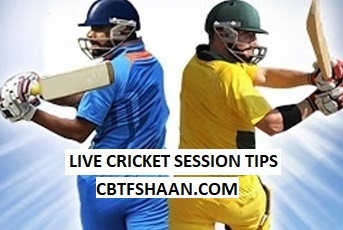 Live Cricket Session or Fancy Tips of India vs Australia 1ST T20 7TH October 2017 At Ranchi - Free Cricket Betting Tips from Cbtf Shaan