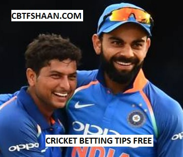 Online Help and Guide from Cricket Betting Tips Expert Cbtf Shaan of India vs Australia 5th Odi 1st October 2017 At Nagpur