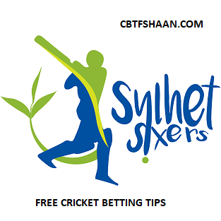 Free Cricket Betting Tips Online Help and Guide from Betting Tips Expert Cbtf Shaan of Sylhet Sixers vs Khulna Titans Bpl T20 15th November 2017 at Dhaka