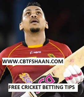 Free Cricket Betting Tips Online Help and Guide from Cbtf Shaan of Chittagong Vikings vs Dhaka Dynamites Bpl T20 27th November 2017 at Chittagong