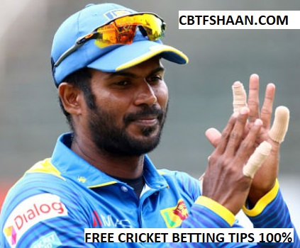 Free Cricket Betting Tips Online Help and Guide from Cricket Betting Tips Expert Cbtf Shaan of Dhaka Dynamites vs Sylhet Sixer Bpl T20 4th November 2017 at Sylhet