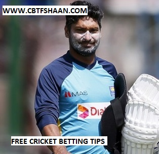 Free Cricket Betting Tips Online Help and Guide from Cricket Betting Tips Expert Cbtf Shaan of Dhaka vs Rangpur Rider Bpl T20 20th November 2017 at Dhaka
