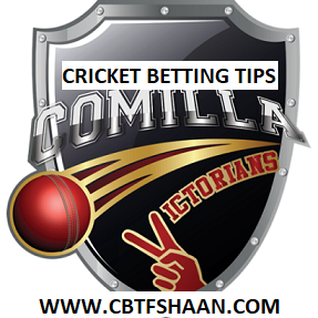 Free Cricket Betting Tips Online Help and Guide from Expert Cbtf Shaan of Comilla Victorian vs Chittagong Vikings Bpl T20 14th November 2017 at Dhaka