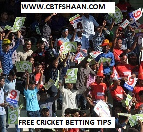 Free Cricket Betting Tips Online Help and Guide from Expert Cbtf Shaan of Dhaka Dynamites vs Comilla Victorians Bpl T20 20th November 2017 at Dhaka