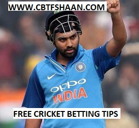 Free Cricket Betting Tips Online Help and Guide from Cricket Betting Tips Expert Cbtf Shaan of India vs Srilanka 2nd T20 22nd December 2017 at Indore – Cricket Betting Tips