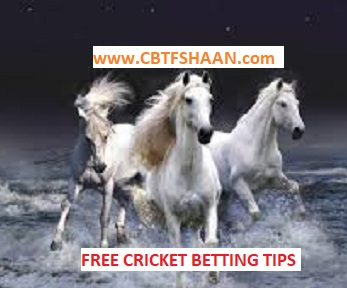 Free Cricket Betting Tips Online Help and Guide from Cricket Betting Tips Expert Cbtf Shaan of at Adelaide Strikers Vs Brisbane Heat Big bash T20 31st December 2017 at Adelaide