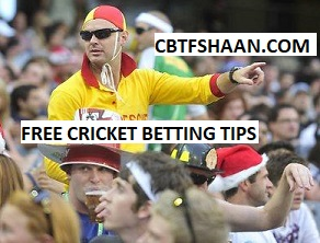 Free Cricket Betting Tips Online Help and Guide from Cricket Betting Tips Expert Cbtf Shaan of at Perth Melbourne Renegades Vs Perth Scorchers Big bash T20 29th December 2017 at Melbourne
