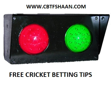 Double Header Saturday Free Cricket Betting Tips Punters 20th January 2018