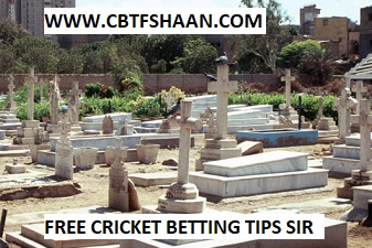Free Cricket Betting Tips Online Help and Guide from Cricket Betting Tips Expert Cbtf Shaan Of England vs Australia 2nd Odi 18th January 2018 at Brisbane