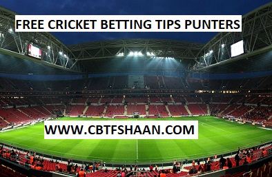 Free Cricket Betting Tips Online Help and Guide from Cricket Betting Tips Expert Cbtf Shaan of Sydney Sixer Vs Brisbane Heat Big bash T20 18th January 2018 at Sydney