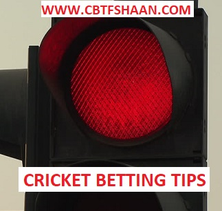 Free Cricket Betting Tips Online Help and Guide from Cricket Betting Tips Expert Cbtf Shaan of Sydney Sixer Vs Melbourn Star Big bash T20 23rd January 2018 at Sydney